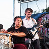 NCF Southern Soul Revue NOLA Crawfish Fest (Wed 5 2 18)_May 02, 20180225-Edit