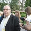 090729_Vlad_Zharoff_New_Wave2 (360)