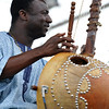 Yacouba Sissoko