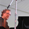 John Hollenbeck Large Ensemble with special guest Uri Caine