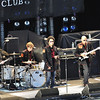 Street Sweeper Social Club - PNC Bank Center - Holmdel NJ