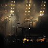 Nine Inch Nails - PNC Bank Center - Holmdel NJ
