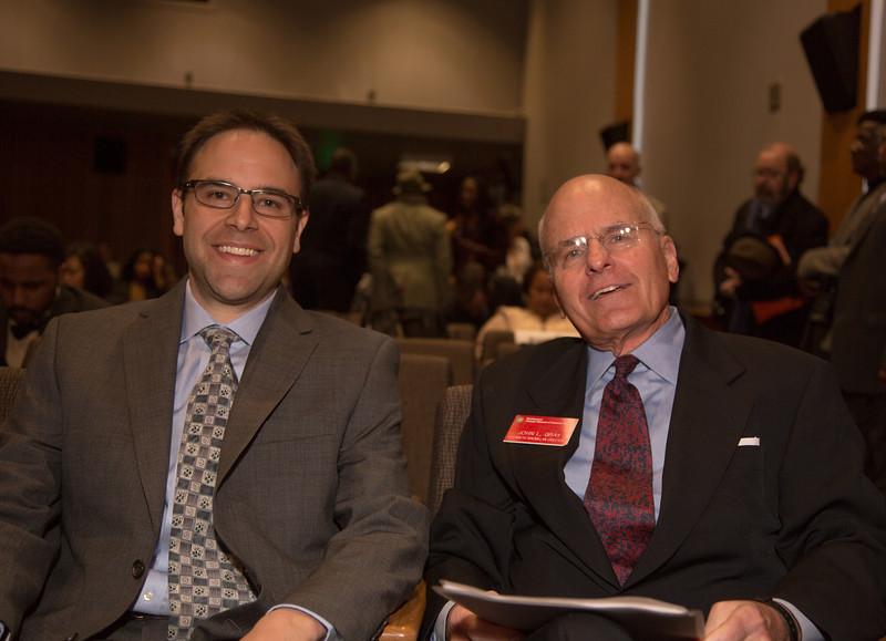 Michael Frisch, John L Gray