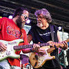 NOLA Crawfish Fest Allstars (Mon 4 29 19)_April 29, 20190034-Edit