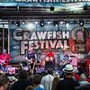 NOLA Crawfish Fest Allstars (Mon 4 29 19)_April 29, 20190075-Edit