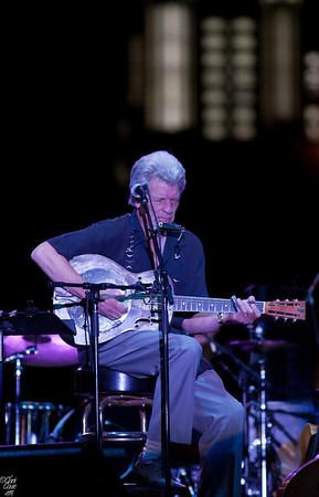 2009 NY State Blues Festival
