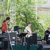 Toni Lyn Washington & Band