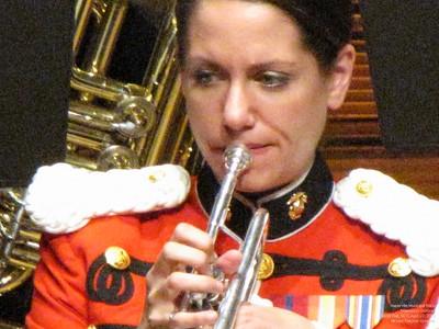 NMB Apr 22 2012 Women in Uniform part 3