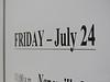 July 24  S60  050 1200w