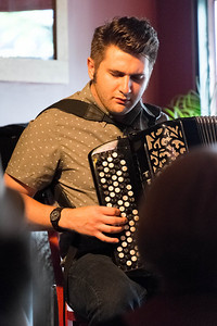 Accordion Awareness Month Celebration (389 of 56)