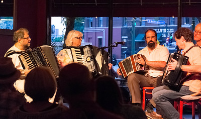 Accordion Awareness Month Celebration (429 of 56)