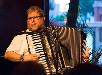 Accordion Awareness Month Celebration (419 of 56)