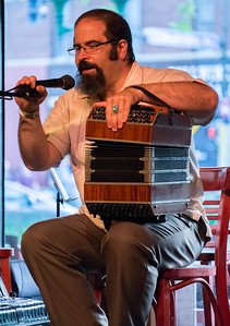 Accordion Awareness Month Celebration (397 of 56)
