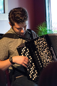 Accordion Awareness Month Celebration (393 of 56)