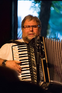 Accordion Awareness Month Celebration (412 of 56)