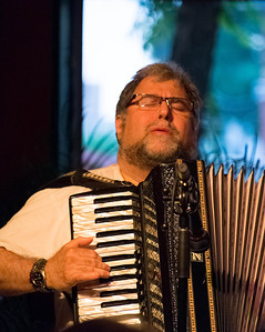 Accordion Awareness Month Celebration (411 of 56)