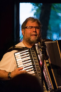 Accordion Awareness Month Celebration (410 of 56)