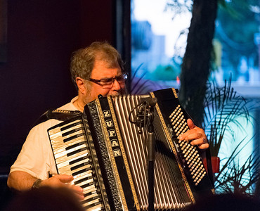Accordion Awareness Month Celebration (420 of 56)