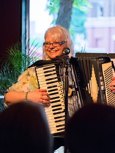 Accordion Awareness Month Celebration (399 of 56)