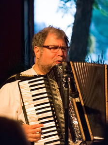 Accordion Awareness Month Celebration (414 of 56)