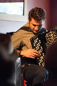 Accordion Awareness Month Celebration (390 of 56)