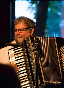 Accordion Awareness Month Celebration (413 of 56)
