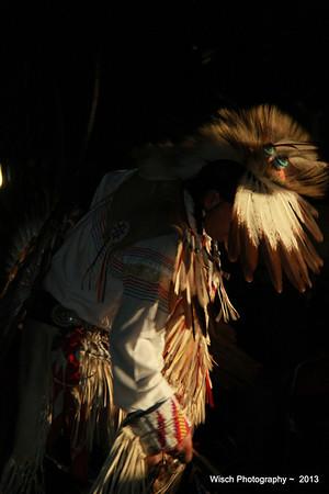 Blackhawk Nov 22nd 2013