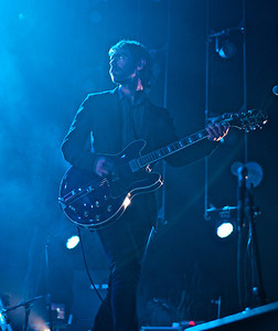 _DSC7220 THe National