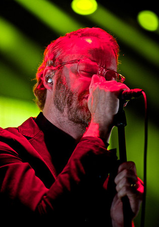 _DSC7047 THe National