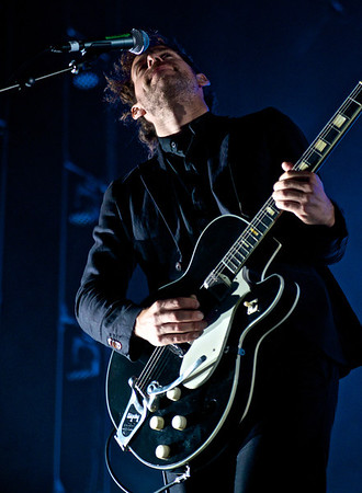 _DSC7116 THe National