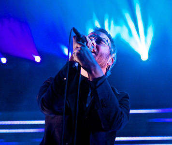 _DSC7207 THe National