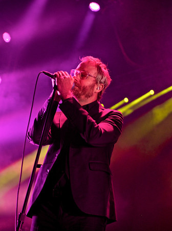 _DSC6729 THe National
