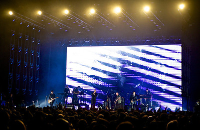 _DSC7262 THe National