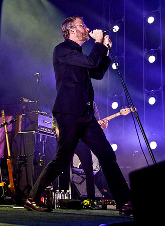 _DSC6809 THe National