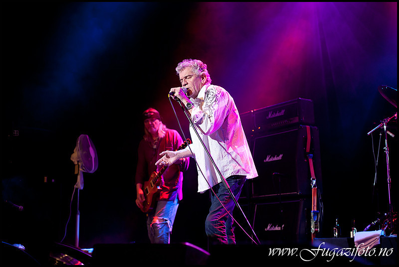 Nazareth@Union Scene, Dramme 29/6-2012, © Ellen H. Andersen, All Rights Reserved, No image to be used or reproduced, print or web, without prior written permission.