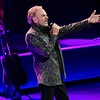 Neil Diamond@Wells Fargo Center/Philadelphia-Glide Magazine,PA 3/15/15 :