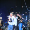 Neil Young 2013