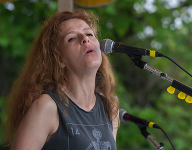 Econosmith com Neko Case HR-5909