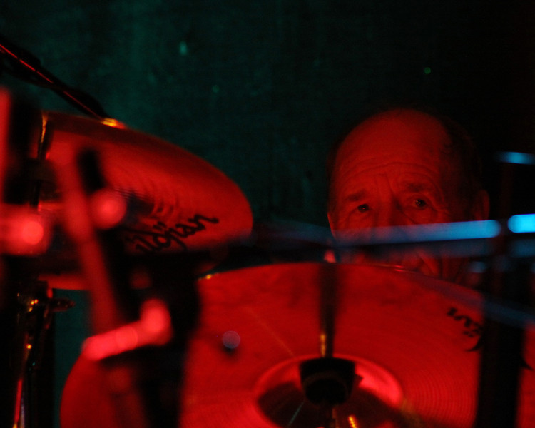 IMG_9522_Ron_Howden_hiding