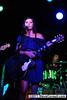 Nena Anderson CD Release<P><P>