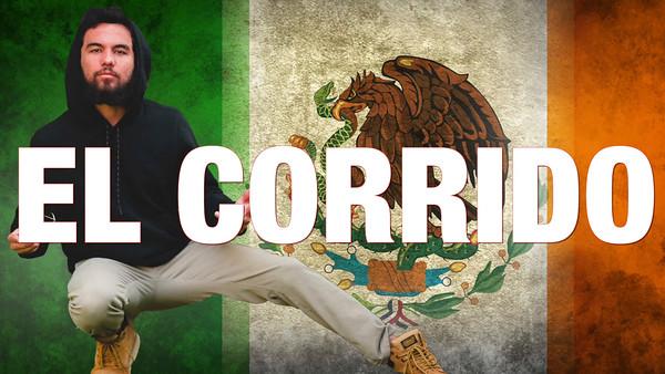 Irish Corrido 6