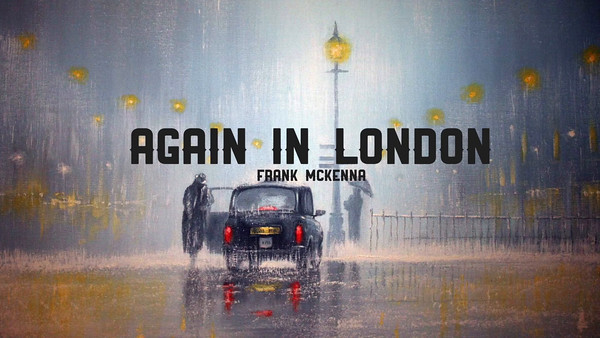 again in london2