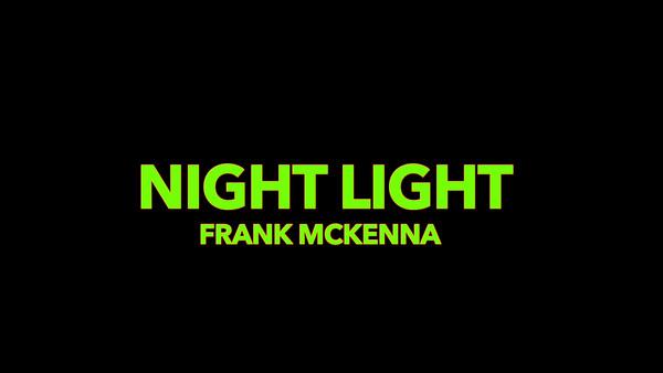 NIGHTLIGHT 2