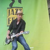 Cowboy Mouth at NOLA JazzFest 2012