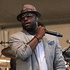 Black Thought with John Legend, The Roots and Mos Def New Orleans Jazz & Heritage Festival 2011