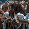 New Orleans Jazz & Heritage Festival, 2012