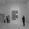 Guggenheim Museum 12/13