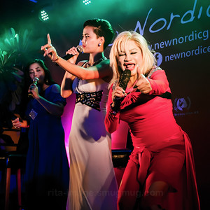 Professional photos of artist´s in Bangkok and Pattaya