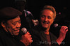 James Cotton & James Montgomery