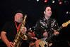 Jim Biggins & Jeff Pitchell
